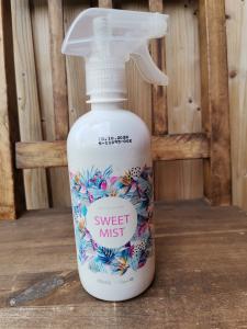 Okay X Oopsi parfum za dom Sweet Mist (500ml)