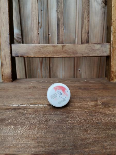 Clay Ritual glineni balzam za ustnice LIPS (7g)